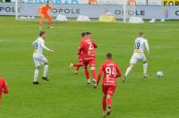 Odra Opole 1:0 Korona Kielce - 8616_foto_24opole_0520.jpg