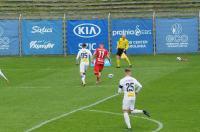 Odra Opole 1:0 Korona Kielce - 8616_foto_24opole_0550.jpg