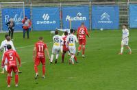 Odra Opole 1:0 Korona Kielce - 8616_foto_24opole_0551.jpg