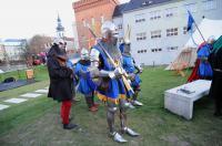 Pomnik Władysława II Opolskiego oficjalnie odsłonięty - 8618_foto_24opole_0017.jpg