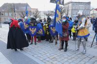 Pomnik Władysława II Opolskiego oficjalnie odsłonięty - 8618_foto_24opole_0019.jpg