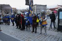 Pomnik Władysława II Opolskiego oficjalnie odsłonięty - 8618_foto_24opole_0025.jpg