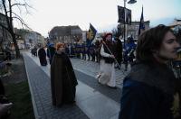 Pomnik Władysława II Opolskiego oficjalnie odsłonięty - 8618_foto_24opole_0043.jpg