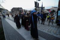 Pomnik Władysława II Opolskiego oficjalnie odsłonięty - 8618_foto_24opole_0045.jpg