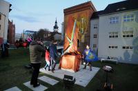 Pomnik Władysława II Opolskiego oficjalnie odsłonięty - 8618_foto_24opole_0069.jpg