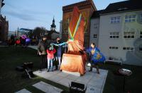 Pomnik Władysława II Opolskiego oficjalnie odsłonięty - 8618_foto_24opole_0076.jpg