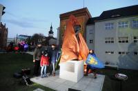 Pomnik Władysława II Opolskiego oficjalnie odsłonięty - 8618_foto_24opole_0086.jpg