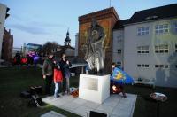 Pomnik Władysława II Opolskiego oficjalnie odsłonięty - 8618_foto_24opole_0094.jpg
