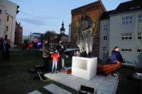 Pomnik Władysława II Opolskiego oficjalnie odsłonięty - 8618_foto_24opole_0097.jpg