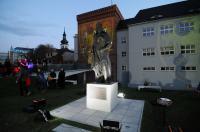 Pomnik Władysława II Opolskiego oficjalnie odsłonięty - 8618_foto_24opole_0102.jpg