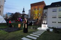 Pomnik Władysława II Opolskiego oficjalnie odsłonięty - 8618_foto_24opole_0111.jpg