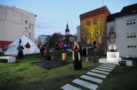 Pomnik Władysława II Opolskiego oficjalnie odsłonięty - 8618_foto_24opole_0118.jpg