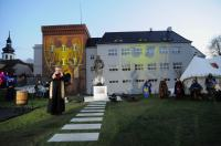 Pomnik Władysława II Opolskiego oficjalnie odsłonięty - 8618_foto_24opole_0121.jpg
