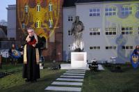 Pomnik Władysława II Opolskiego oficjalnie odsłonięty - 8618_foto_24opole_0124.jpg