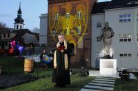Pomnik Władysława II Opolskiego oficjalnie odsłonięty - 8618_foto_24opole_0139.jpg