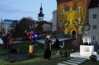 Pomnik Władysława II Opolskiego oficjalnie odsłonięty - 8618_foto_24opole_0141.jpg