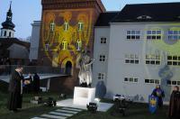 Pomnik Władysława II Opolskiego oficjalnie odsłonięty - 8618_foto_24opole_0142.jpg
