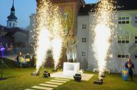 Pomnik Władysława II Opolskiego oficjalnie odsłonięty - 8618_foto_24opole_0149.jpg