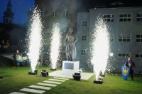 Pomnik Władysława II Opolskiego oficjalnie odsłonięty - 8618_foto_24opole_0168.jpg