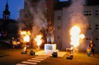 Pomnik Władysława II Opolskiego oficjalnie odsłonięty - 8618_foto_24opole_0180.jpg