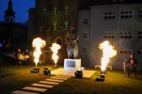Pomnik Władysława II Opolskiego oficjalnie odsłonięty - 8618_foto_24opole_0188.jpg
