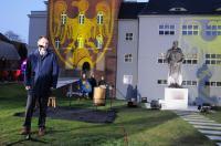 Pomnik Władysława II Opolskiego oficjalnie odsłonięty - 8618_foto_24opole_0213.jpg