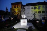 Pomnik Władysława II Opolskiego oficjalnie odsłonięty - 8618_foto_24opole_0218.jpg