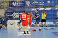 KPR Gwardia Opole 20:29 Górnik Zabrze - 8619_foto_24opole_0286.jpg