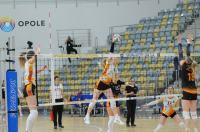 UNI Opole 3:0 San-Pajda Jarosław  - 8620_foto_24opole_0004.jpg