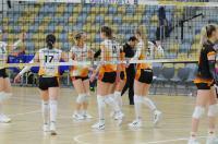 UNI Opole 3:0 San-Pajda Jarosław  - 8620_foto_24opole_0013.jpg