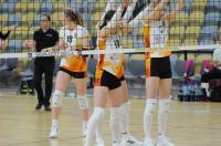 UNI Opole 3:0 San-Pajda Jarosław  - 8620_foto_24opole_0016.jpg