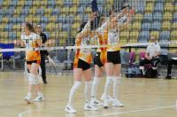 UNI Opole 3:0 San-Pajda Jarosław  - 8620_foto_24opole_0017.jpg
