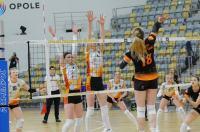 UNI Opole 3:0 San-Pajda Jarosław  - 8620_foto_24opole_0021.jpg