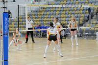 UNI Opole 3:0 San-Pajda Jarosław  - 8620_foto_24opole_0027.jpg