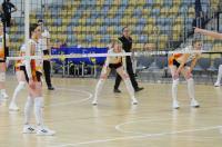 UNI Opole 3:0 San-Pajda Jarosław  - 8620_foto_24opole_0031.jpg