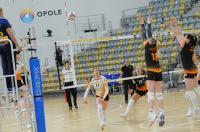 UNI Opole 3:0 San-Pajda Jarosław  - 8620_foto_24opole_0032.jpg