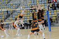 UNI Opole 3:0 San-Pajda Jarosław  - 8620_foto_24opole_0043.jpg