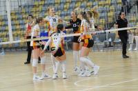 UNI Opole 3:0 San-Pajda Jarosław  - 8620_foto_24opole_0045.jpg