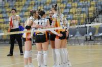 UNI Opole 3:0 San-Pajda Jarosław  - 8620_foto_24opole_0049.jpg