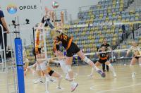 UNI Opole 3:0 San-Pajda Jarosław  - 8620_foto_24opole_0053.jpg