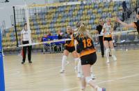 UNI Opole 3:0 San-Pajda Jarosław  - 8620_foto_24opole_0073.jpg