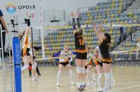 UNI Opole 3:0 San-Pajda Jarosław  - 8620_foto_24opole_0077.jpg