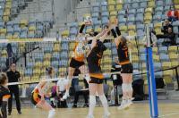 UNI Opole 3:0 San-Pajda Jarosław  - 8620_foto_24opole_0084.jpg