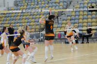 UNI Opole 3:0 San-Pajda Jarosław  - 8620_foto_24opole_0090.jpg