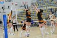 UNI Opole 3:0 San-Pajda Jarosław  - 8620_foto_24opole_0093.jpg