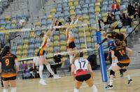 UNI Opole 3:0 San-Pajda Jarosław  - 8620_foto_24opole_0097.jpg