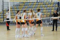 UNI Opole 3:0 San-Pajda Jarosław  - 8620_foto_24opole_0106.jpg