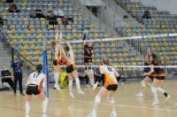 UNI Opole 3:0 San-Pajda Jarosław  - 8620_foto_24opole_0110.jpg