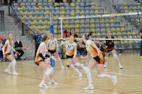 UNI Opole 3:0 San-Pajda Jarosław  - 8620_foto_24opole_0119.jpg