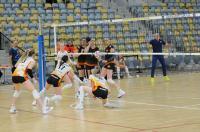 UNI Opole 3:0 San-Pajda Jarosław  - 8620_foto_24opole_0126.jpg